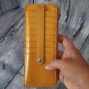 Lodis Card Holder Coin Purse ID